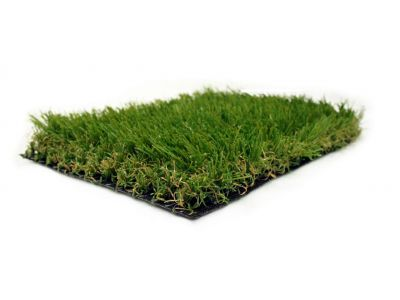 Royal Grass Seda