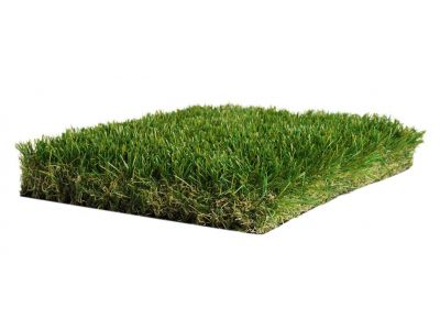 Royal Grass XL