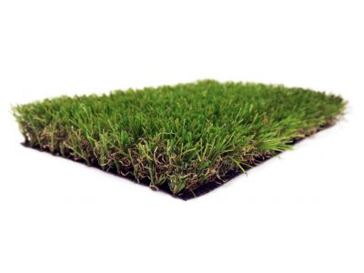 Royal Grass Satin
